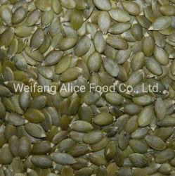 Горячая продажа GWS семена тыквы орехов