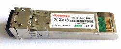 Compatível Cisco Transceptor SFP+ 10g (SFP +10G-SR/LR/ER/ZR)