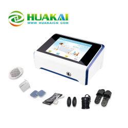 SPA de pés de desintoxicação/spa de pés de desintoxicação de hidrogénio multifuncional (HK-818)