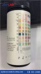 Глюкоза плюс тестовый газа мочи проверка кальция газа для использования в домашних условиях или клиники