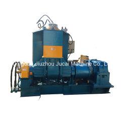 Borracha máquina de mistura Interno /Dispersão Kneader Borracha Banbury misturador interno