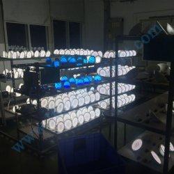 Tuin van Poud van de Lamp van RGB LEIDENE PAR56 Vlek van het Zwembad de Lichte 36W 12V IP68 van RGB Verlichting (met Ver) & OpenluchtLicht