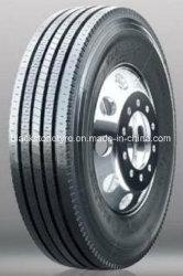L'infini les pneus 315/80R22.5 295/80R22.5 Les pneus de camion à benne 13r22.5