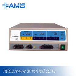 De Elektro Chirurgische Generator van HF (-300)