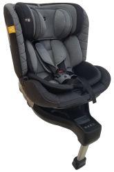 De Veilige Omhelzing van de Zetel Wd001 van de Miniatuurauto van Welldon, Group0+/1/2/3 (0-36kgs), van Geboorte aan ong. 12 Jaar