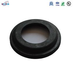 Производитель резиновые детали шайбы полупроводниковых материалов