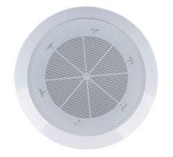 HD-001 5''tecto alto-falantes de montagem na parede para o Sistema de Altifalantes Woofer de gama total