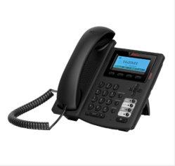 Téléphone IP SIP à bon marché