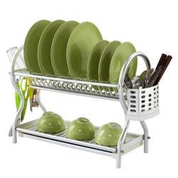 Cocina / Organizador de almacenamiento de varios pequeños Diseño de embalaje Especiero