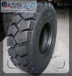 "Pneu OTR Pesado de 20""-29"" pneu diagonal"