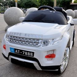 Passeio de Carro Modelo Notícias Kids Electric Toy Cars para o bebé para crianças de acionamento do Carro Eléctrico Preço