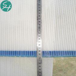 Fabricação de papel tecido Secador em espiral para a máquina de papel