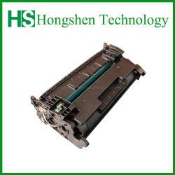 La vente en gros et de la cartouche de toner compatible imprimante jet d'encre des cartouches pour imprimantes laser