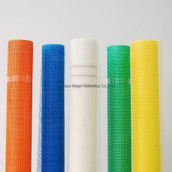 Усилитель стекловолоконные щелочные сопротивление сетчатый материал для мозаики