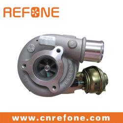 Gt2052V724639-5006705954-0009 s Pièces de moteur pour Nissan du turbocompresseur