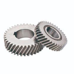 запасные части промышленного воздушного компрессора гибкого колеса передача