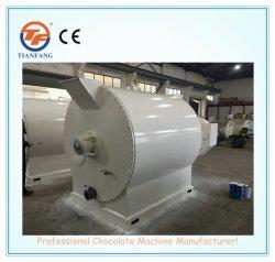 Conche van de Raffineermachine van de chocolade (3000L)