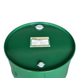 ユーカリ油80%純粋なCAS 8000-48-4