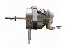 مواتير تيار متردد للمواتير ذات حامل أسلاك نحاسي أحادي الطور من النوع 220 فولت من الصلب