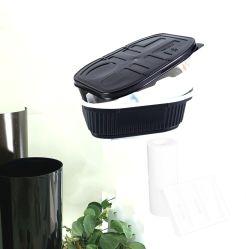 Плазменных телевизорах ПЭТ-PS поликарбонат PP защитную пленку с жесткой рамой лист и лист из поликарбоната биоразлагаемой упаковки