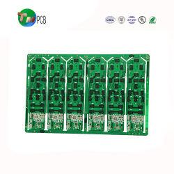 심천 직업적인 전자 PCB 배치 디자인 집
