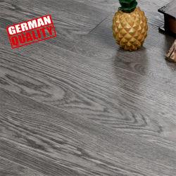 [8مّ] [12مّ] [جرمن] تكنولوجيا أرضيّة نضيدة خشب