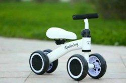 세륨 Certification와의 Kids를 위한 강철 Frame Children Balance Bikes 또는 Balance Bicycle