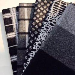 L'hiver chaud long foulard Fashion classique Hommes