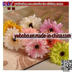 Décoration de faux artificielle vacances Fête de mariage Bouquet Home Decor Craft (B3080)
