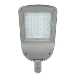 100W 150W LED 스트리트 라이트 교체용 할로겐 전구 400W 메탈 할라이드