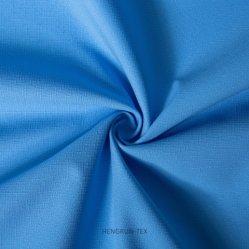50D Ribstop Check Muster Wasserdichtes Gewebe für Freizeit Mantel