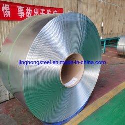 Bobina in acciaio galvanizzato/Gl/bobina in acciaio galvanizzato/bobina in acciaio galvanizzato/bobina in acciaio zincato con ISO 14001