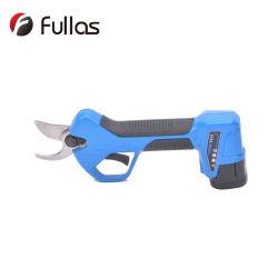 FP-ES28 28мм (мягкой) электрический Pruning срезных шплинтов
