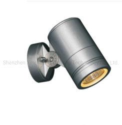 LED 정원 램프 방수 빛을 적합한 8W IP65 조경 빛