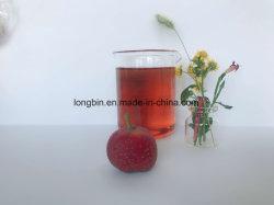 CAS 40487-42-1 제초제 페디메틸 97% TC