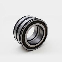 Roulement à rouleaux cylindriques rangée unique de 300*460*74mm Nu1060