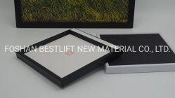 8X8pouce réutilisable et Restickable Mixtiles Photo Frame