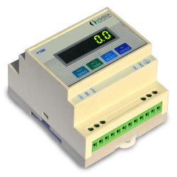 Y180 CE утверждения промышленных 6 цифр взвешивания индикатор передатчика