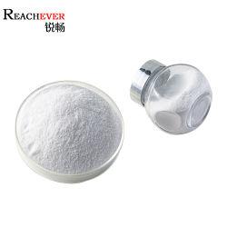 Aromatização de glicina no processamento de alimentos CAS: 56-40-6