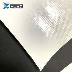 Nuovi prodotti in cerca di distributore coperchio impermeabile in plastica per esterni PVC Foglio di intestazione flessibile