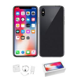 Venda por grosso remodelado Smartphone iPhone Celulares Celular para iPhone x
