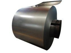 Sgl570 مواد البناء Galvalume الفولاذ Coil Hggl/GL Plain/Flat/ Plate/Strip Film ورقة السقف/إبر