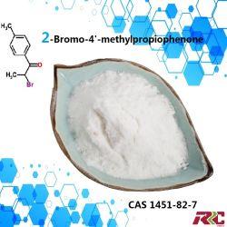 Химических веществ CAS 1451-82-7/841205 47 8/5086-31-2-74-8/236117-38-7/49851/-1/20320 59-46-05-8-59-6/137-58-6/51 на заводская цена