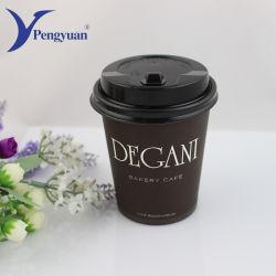 علامة تجاريّة يعزل يطبع [ببر كب]/ضعف/تموّج جدار لأنّ قهوة