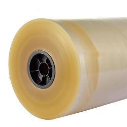 Pellicola in PVA biodegradabile solubile in acqua ecocompatibile
