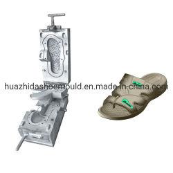 شبشب Pcu PVC الهواء نفخ الأحذية الصيفية للحقن البلاستيك حقن الحقن الحشو الألومنيوم الصلب الحشو المصنع المصنع المصنع المصنع المصنع المصنع المصنع المصنع المصنع المصنع