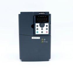 AC привод с переменной частотой 50 Гц до 60 Гц мощность двигателя низкая частота инвертора