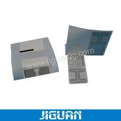 Impresión en color de la gestión de almacén Anti-Counterfeiting antirrobo