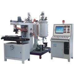 Leitai 2021 HEPA 에어 필터 미니 플레이팅 머신 에어 필터 기계 제조업체