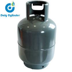 Het Gas van de Tank van het Helium van Ce ISO4706 van de PUNT 15kg